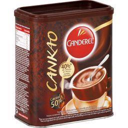 Chocolat en poudre Cankao