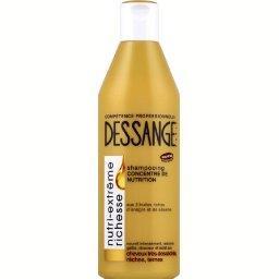 Dessange Nutri-Extrême Richesse - Shampooing concentré de nut...