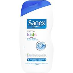 Douche & bain Dermo Kids corps et cheveux