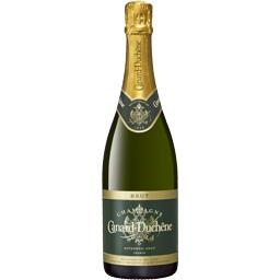 Champagne Authentic Brut