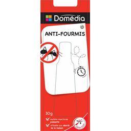 Anti-fourmis