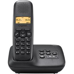 Téléphone A150A