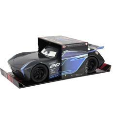 Pixar - Jackson Storm Cars 50 cm