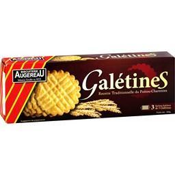 Galétines