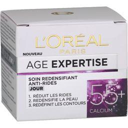 Age Expertise - Soin redensifiant anti-rides jour 55...