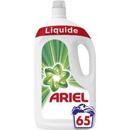 Original - lessive liquide  - 65 lavages