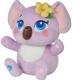 Enchantimals Koala 35 cm