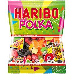 Bonbons Polka
