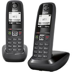 Téléphone AS405 Duo