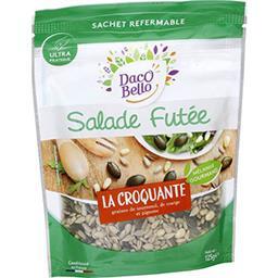 Daco Bello bello Salade Futée - Mélange de graines La croquante