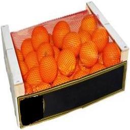 Oranges CORSE