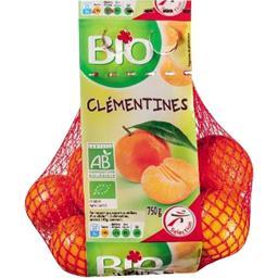 Clémentine BIO
