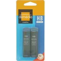 Mines HB 0,5 mm