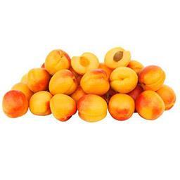 Abricots GROS CALIBRE