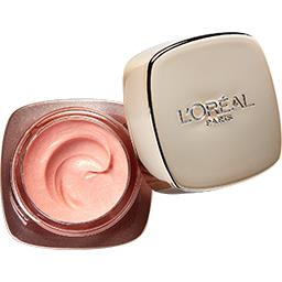 Age Perfect - Soin rose éclat yeux Golden Age