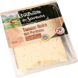 Tomme des Pyrénées