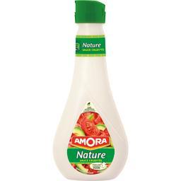Sauce crudités nature
