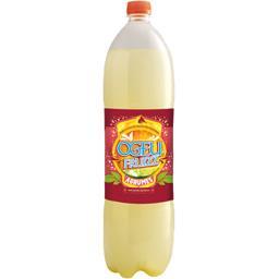 Ogeu Fruizz - Soda agrumes la bouteille de 1,5 l