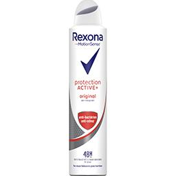Rexona Anti-transpirant 48h Protection Active+ Original