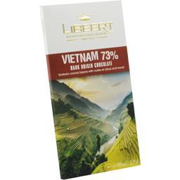 Chocolat noir Vietnam 73%