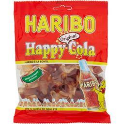 Bonbons Happy Cola