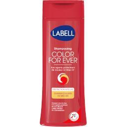 Shampooing Color For Ever, cheveux colorés