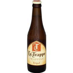 Trappist - Bière Tripel