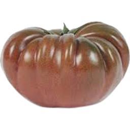 Tomate CÔTELÉE NOIRE
