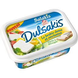 Fromage de brebis Dulsakis