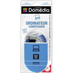 Adaptateur USB 2,0 réseau sans fil
