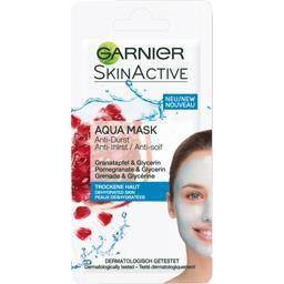 SkinActive - Masque Anti-soif peaux déshydratés