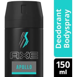 Déodorant Apollo