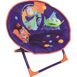 Siège lune Toy Story 4