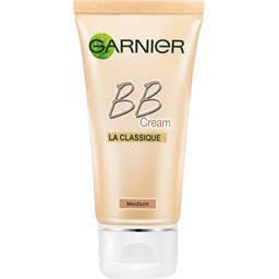 Skin Active - BB crème La Classique medium