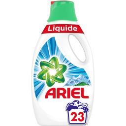 Ariel Alpine - lessive liquide - 23 lavages