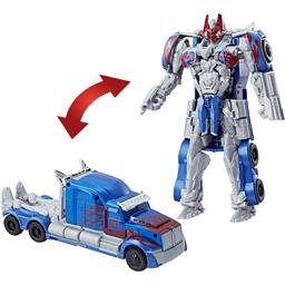 Movie 5 Armor Up Turbo Changers
