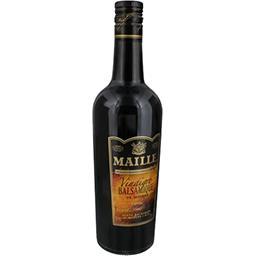 Vinaigre balsamique de Modène