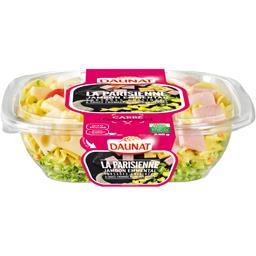 Salade La Parisienne jambon emmental torsades