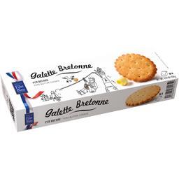 Galette bretonne pur beurre
