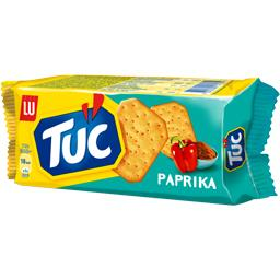 Tuc - Crackers paprika