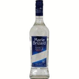 Anisette liqueur extra fine