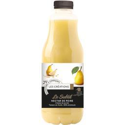 Le Subtil Nectar de poire