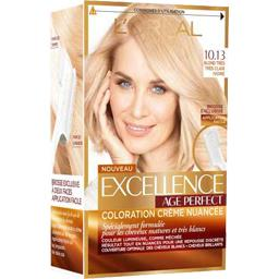 Excellence Age Perfect - Coloration Ivoire 10.13