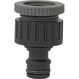 Nez de robinet 20x27 15x21mm 2A