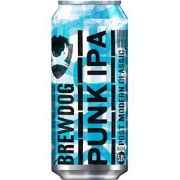 Bière Punk Ipa