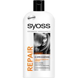 Repair Expert - Après-shampooing cheveux secs ou abî...