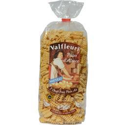Pâtes d'Alsace à l'ancienne Ondines