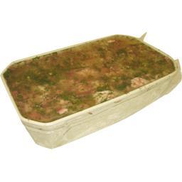 Terrine de fromage de tête