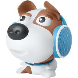 Enceinte Bluetooth figurine M-315 Dog