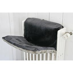 Hamac radiateur